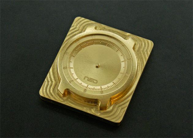 Wieneke Lasergravur Cnc Fr 228 Sen
